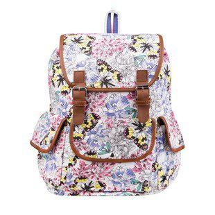 7f8be9b8bcd3 Ранцы, рюкзаки, сумки, папки - купить г. Селятино, цена, скидки ...